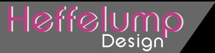 Heffelump Design